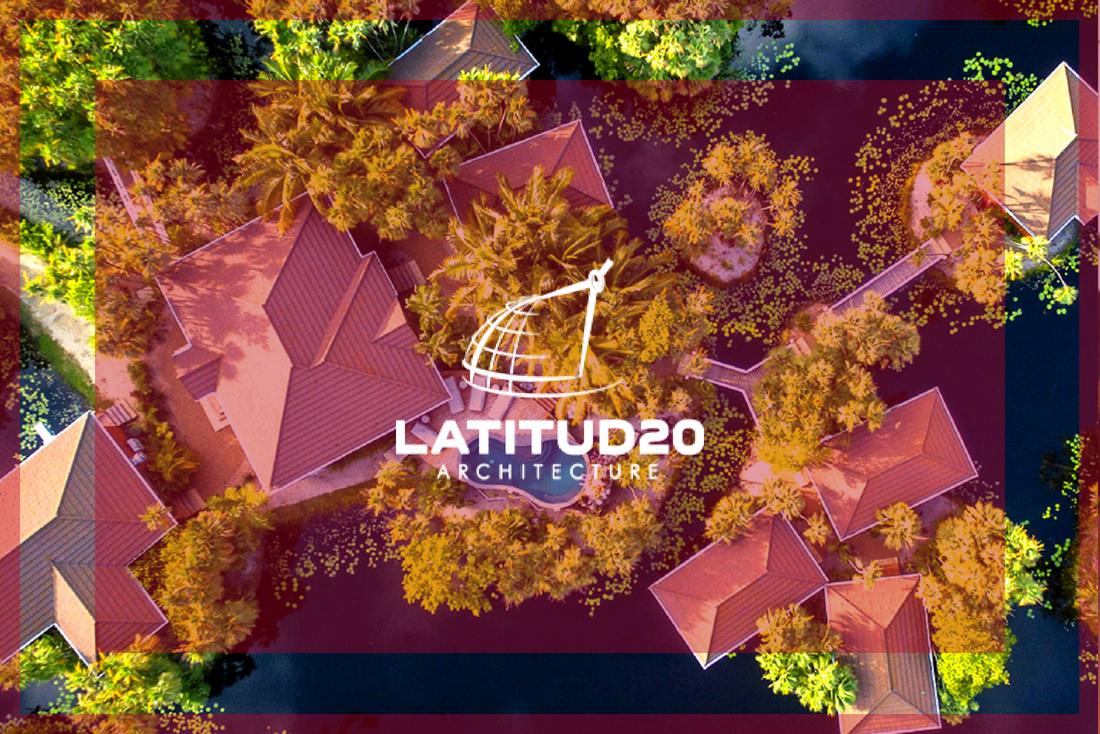 Latitud20