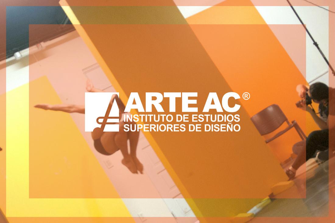 Arte AC