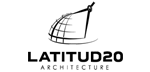Latitud20_logo-website.png