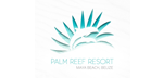 PalmReef_logo_website.png