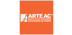 arteac_logo_website.png
